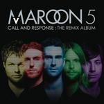 maroon5_c_a_r