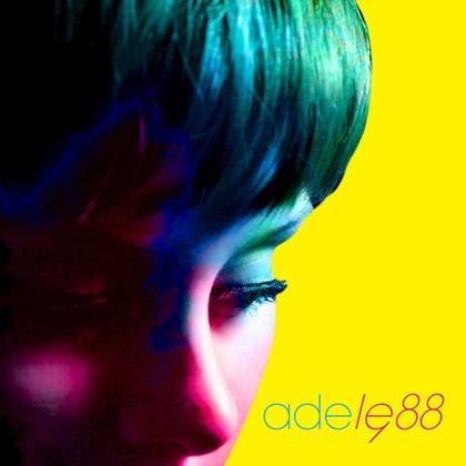 Adele_19_FC copy