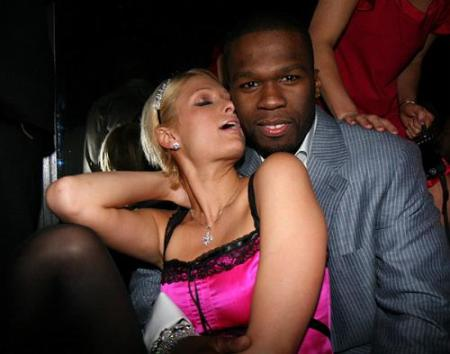50cent_paris_hilton