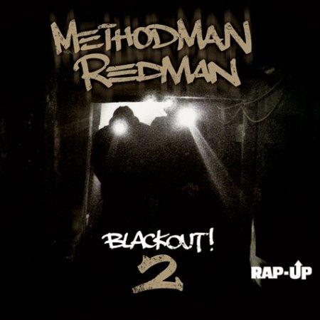 blackout2