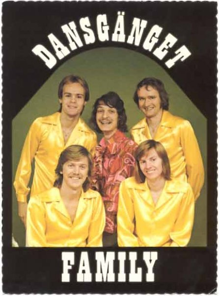swedish-dance-bands-044