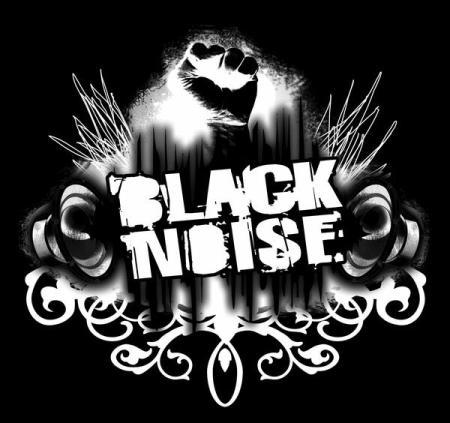 black_noise
