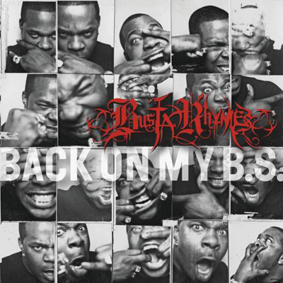 busta-rhymes-bomb-album-cover