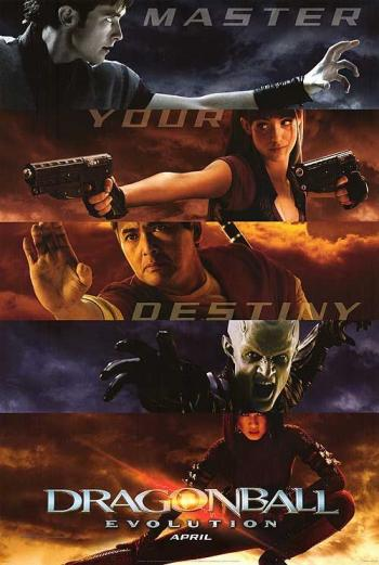 dragonball-evolution-poster_350x521